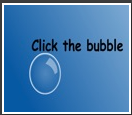 link to click the bubbles game