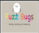 link to fuzz bugs game
