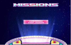 link to missions typing game
