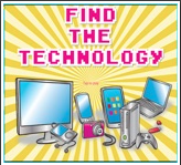 link to find the technology game