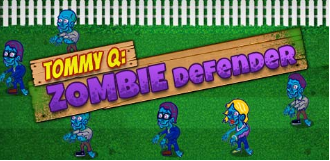 link to zombie typing game