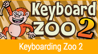link to keyboard zoo 2 game