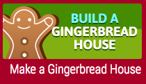 link to build a gingerbread house game